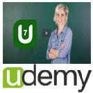 Udemy-Seven.Days.To.Better.Udemy.Marketing.www.5x5.Download.ir