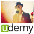 Udemy-Sing.Professionally-From.Amateur.to.Pro.in.30.Days.5x5.www.Download.ir