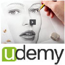 Udemy-The.Secrets.to.Drawing.5x5.www.Download.ir