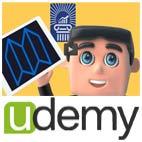 Udemy-Trading.Market.Map.5x5.www.Download.ir
