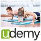 Udemy-Ultimate.Fitness.Guide-360.Success.5x5.www.Download.ir