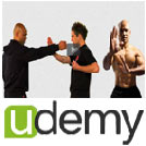 Udemy-Wing.Chun.Sil.Lim.Tao-M1.Basic.Training.5x5.www.Download.ir