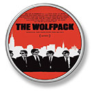 دانلود فیلم مستند The Wolfpack 2015