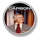 دانلود فیلم مستند Johnny Carson King of Late Night 2012