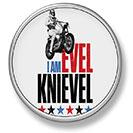 دانلود فیلم مستند I Am Evel Knievel 2014