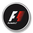 دانلود فیلم مستند F1 2015 Hungary