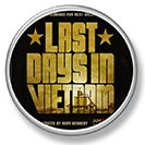 دانلود فیلم مستند Last Days in Vietnam 2015