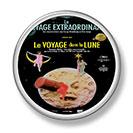 دانلود فیلم مستند The Extraordinary Voyage 2011