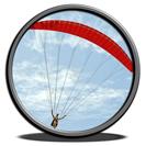 دانلود بازی کامپیوتر 3D Paraglider