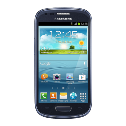 Samsung Galaxy SIII Mini VE