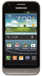Samsung Galaxy Victory 4G
