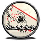 دانلود بازی کامپیوتر Absolute Drift