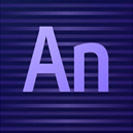دانلود نرم افزار طراحی صفحات وب به صورت متحرک Adobe Animate CC 2015.1 v15.0