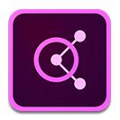 دانلود آخرین نسخه نرم افزار Adobe Color CC برای اندروید