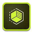 دانلود آخرین نسخه نرم افزار Adobe Shape CC برای اندروید