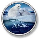 دانلود فیلم مستند To the Arctic 2012