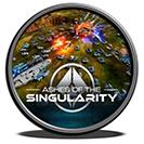 دانلود بازی کامپیوتر Ashes of the Singularity