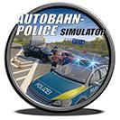 دانلود بازی کامپیوتر Autobahn Police Simulator