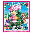 دانلود انیمیشن کارتونی Barbie A Perfect Christmas 2011