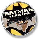 دانلود انیمیشن کارتونی Batman Year One 2011
