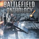 دانلود مجموعه بازی کامپیوتر Battlefield Collection