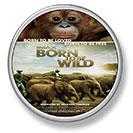 دانلود فیلم مستند Born to Be Wild 3D 2011