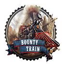 دانلود بازی کامپیوتر Bounty Train