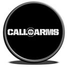 دانلود بازی کامپیوتر Call to Arms