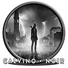 دانلود بازی کامپیوتر Calvino Noir
