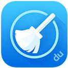 دانلود نرم افزار Clean Master v5.11.3 برای اندروید