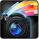 دانلود نرم افزار مدیریت عکس Corel AfterShot Pro v3.0.0.126