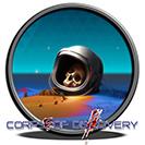 دانلود بازی کامپیوتر Corpse of Discovery
