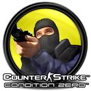 دانلود بازی کامپیوتر Counter Strike Condition Zero