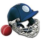 دانلود بازی کامپیوتر Cricket Captain 2015