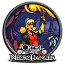 دانلود بازی کامپیوتر Crypt of the NecroDancer