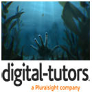 DT-Designing.an.Underwater.Scene.in.CINEMA.4D.and.After.Effects.5x5.www.Download.ir