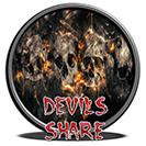 دانلود بازی کامپیوتر Devils Share