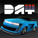 دانلود بازی کامپیوتر Drive Any Track
