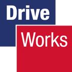 دانلود نرم افزار DriveWorks Pro v16 SP0 for SOLIDWORKS