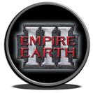 دانلود بازی کامپیوتر Empire Earth 3