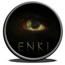 دانلود بازی کامپیوتر Enki