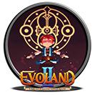 دانلود بازی کامپیوتر Evoland 2