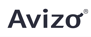FEI Avizo v9.0.1
