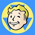 دانلود بازی Fallout Shelter فالوت شلتر برای اندروید و آیفون