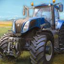 دانلود ورژن جدید بازی Farming Simulator 16 برای اندروید