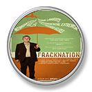 دانلود فیلم مستند FrackNation 2013