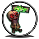 دانلود بازی کامپیوتر Full Mojo Rampage