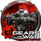 دانلود بازی کامپیوتر Gears of War Ultimate Edition