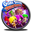 دانلود بازی کامپیوتر Giana Sisters Dream Runners