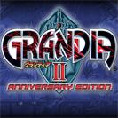 دانلود بازی کامپیوتر Grandia II Anniversary